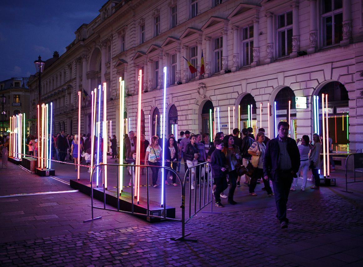 spotlightfestival2015-25.04-WEB-003