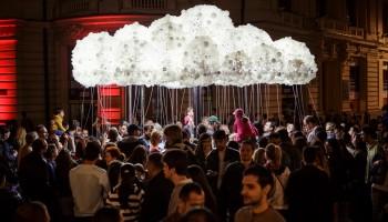 spotlightfestival2015-25.04-WEB-050