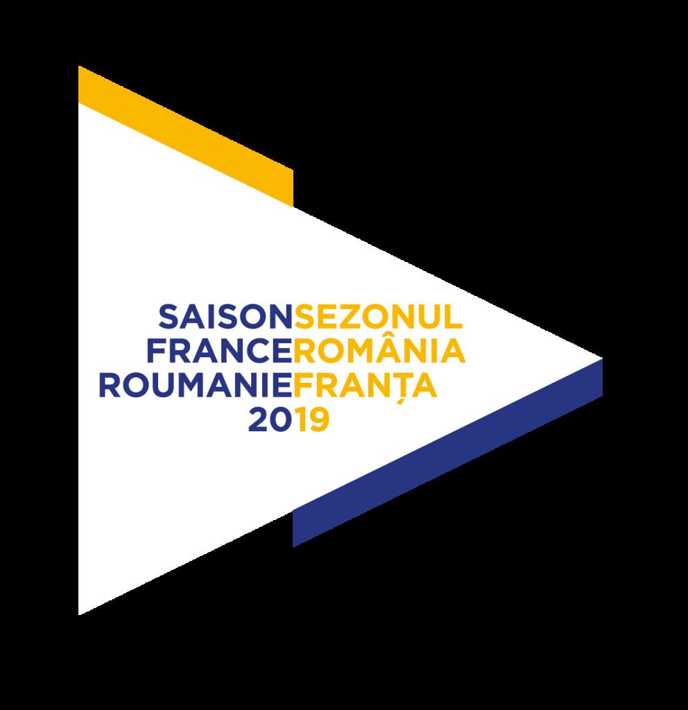 Sezonul Romania Franta