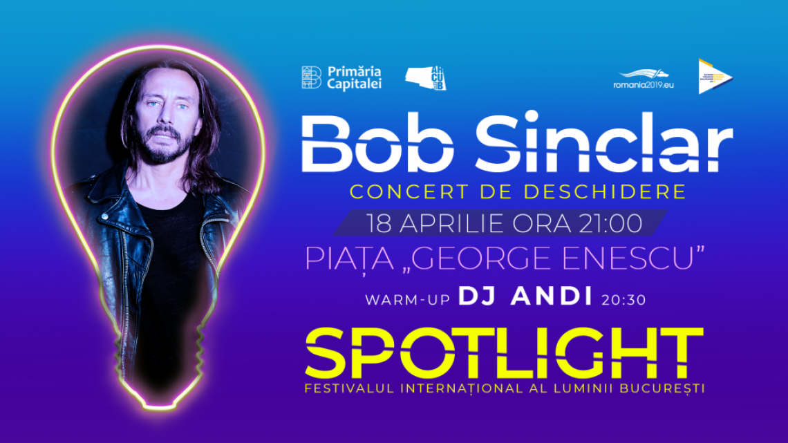 cover_event_bob_sinclar
