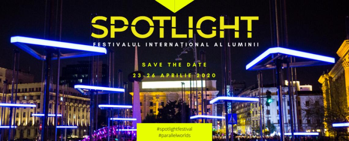 arcub 1140 x 460 festivalul internațional al luminii