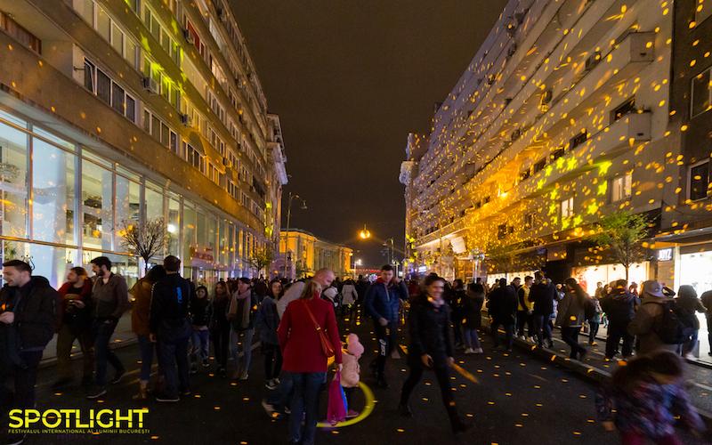 Foto: Petru Ivu